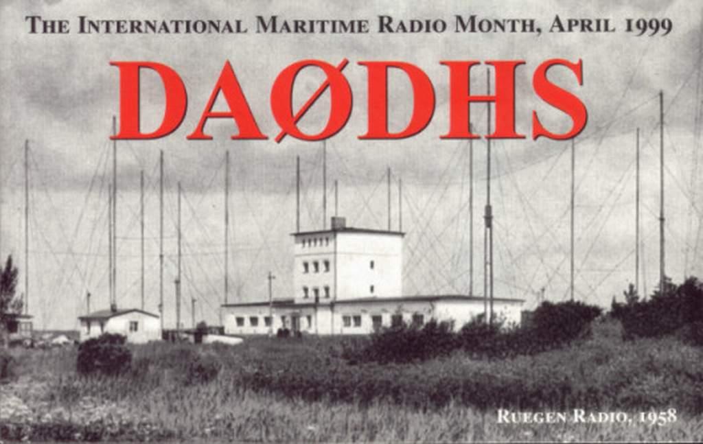 Rügen Radio